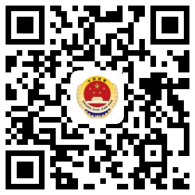 开发区院官网.png